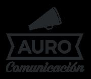 Aurocomunicacion